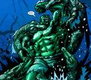 Bruce Banner (Earth-58163)