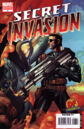 Secret Invasion Vol 1 3 Mel Rubi DF Variant.jpg