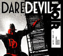 Daredevil Noir Vol 1 1/Images