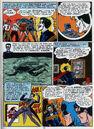 Joker (Earth-Two) 005.jpg