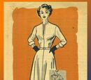 Anne Adams 4693