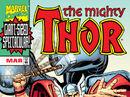 Thor Annual Vol 2 1999.jpg