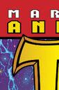 Thor Annual Vol 2 2001.jpg