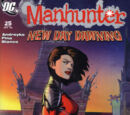 Manhunter Vol 3 25