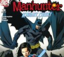 Manhunter Vol 3 28