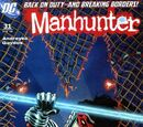 Manhunter Vol 3 31