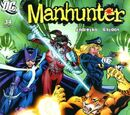 Manhunter Vol 3 34
