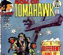 Tomahawk Vol 1 138