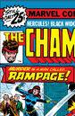 Champions Vol 1 5.jpg