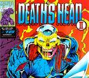 Death's Head II Vol 2 16/Images