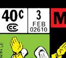 1980, February