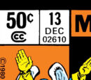 1980, December