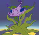 Sprout (Lilo & Stitch)