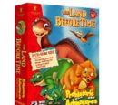 The Land Before Time: Prehistoric Adventure
