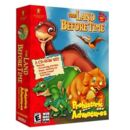 The Land Before Time prehistoric adventure.jpg