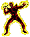 Ronald English (Earth-616) from All-New Official Handbook of the Marvel Universe Update Vol 1 4 001.png