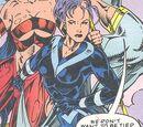 Xena (Earth-616)