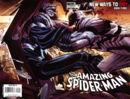 Amazing Spider-Man Vol 1 570 Variant Second Printing Full Cover.jpg