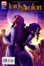 Lords of Avalon Knight of Darkness Vol 1 5.jpg