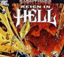 Reign in Hell Vol 1 4
