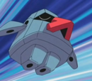 Pokémon de los personajes del anime