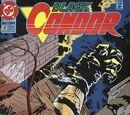 Black Condor Vol 1 6