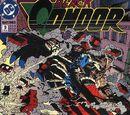 Black Condor Vol 1 9