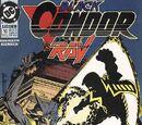 Black Condor Vol 1 10