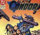 Black Condor Vol 1 12