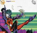 Tangent: Superman's Reign Vol 1 4