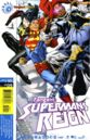 Tangent Superman's Reign Vol 1 10.jpg