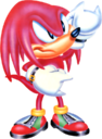 Knuckles 11.png