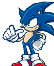 Sonic pose 61.png