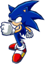 Sonic pose 63.png