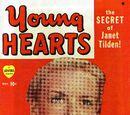 Young Hearts Vol 1