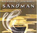 Sandman: The Dream Hunters Vol 2 2