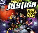 Young Justice Vol 1 26