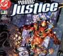 Young Justice Vol 1 39