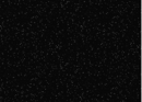 Background strip.png