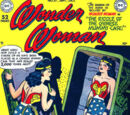 Wonder Woman Vol 1 37