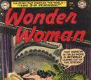 Wonder Woman Vol 1 64