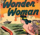 Wonder Woman Vol 1 68