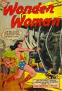 Wonder Woman Vol 1 71.jpg