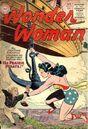 Wonder Woman Vol 1 73.jpg