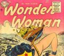 Wonder Woman Vol 1 77
