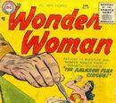 Wonder Woman Vol 1 79