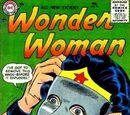 Wonder Woman Vol 1 80