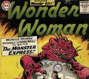 Wonder Woman Vol 1 114