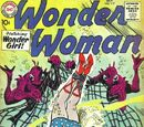 Wonder Woman Vol 1 117