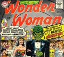 Wonder Woman Vol 1 155